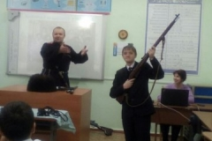 phoca_thumb_l_urok bit i tradizii kazakov kuban 2