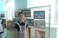 phoca_thumb_l_vistavka aleksakina vv 1
