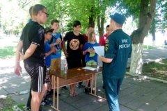 phoca_thumb_l_molodezny festival 3